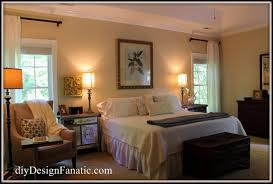 white furniture ideas.  White Cheap Sherwin Williams Paint Colors For Master Bedroom In Excellent Home Decorating  Ideas With Best Walls And White Furniture