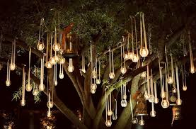 outdoor lighting ideas for parties. Awesome Outdoor Entertaining Lighting Ideas And Festive Garden Decor For Parties
