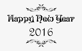 new year frames title decorative elements clip art transpa png