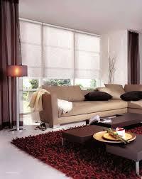 44 Genial Sichtschutz Wohnzimmer Das Beste Von Wohnzimmer Ideen