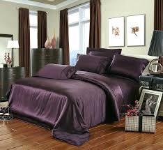 purple satin comforter h4935 purple satin comforter nursery dark purple down comforter in conjunction with dark purple satin comforter