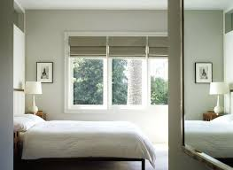 outside mount roman shades. Outside Mount Roman Shades Over Blinds Interior Grey With Two Wooden Side .