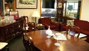 Furniture Consignment Stores Dallas Austin South Lamar Mopac