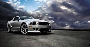 used cars mcdonough ga used cars trucks ga trust capital automotive group