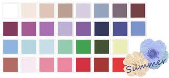 「カラー診断」の画像検索結果