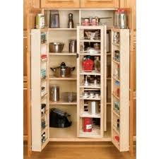 kitchen pantry workspace definition autocad godaddy email decoration compact kitchen pantry workspace godaddy workspace