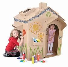 diy cardboard furniture. Kids Furniture Ideas Diy Cardboard Fun Projects For The Weekend Decor R