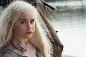 the top women of game of thrones and why female viewers like  the top 10 women of game of thrones and why female viewers like the show