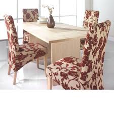 dining chair protectors dining chairs and covers a gallery dining intended for dining room chair covers