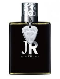 <b>Туалетная вода JOHN RICHMOND John Richmond</b> for Men ...