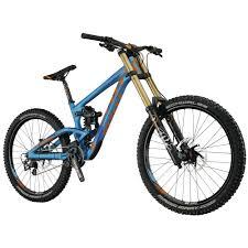 2014 scott gambler 10 bicycle details bicyclebluebook com