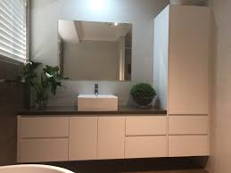 bathroom renovations sydney 2. Let\u0027s Begin With Renovating Your Bathroom Today! Ask For Free Quote Or Give Us A Call. Renovations Sydney 2