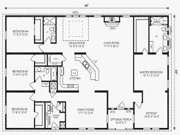 clayton manufactured homes floor plans inspirational mobile modular home floor plans clayton triple wide mobile