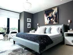 Dark Grey Bedroom Walls Dark Grey Bedroom Walls Painting A Bedroom Grey  Bedroom Grey Bedroom Decor . Dark Grey Bedroom ...