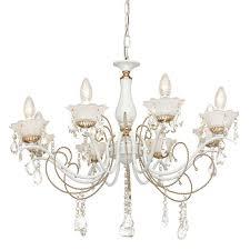Подвесная <b>люстра Silver Light</b> Hany 732.51.8 — купить в ...
