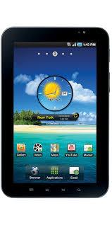 samsung tablet png. samsung galaxy tab tablet png