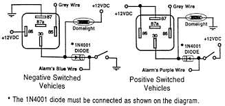 wiring a hand off auto switch wiring diagram wiring diagram for a 3 way hand off auto switch lighting