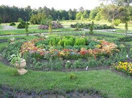 Центральный ботанический сад Национальной академии наук Беларуси  Центральный ботанический сад Национальной академии наук Беларуси Википедия