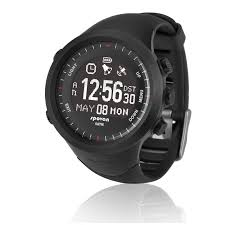 best outdoor sport watches best watchess 2017 best gps watches for runners 2017 collection