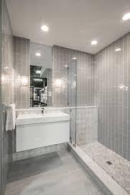 Small Picture 529 best Bathroom images on Pinterest Bathroom ideas Bathroom