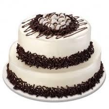Designer Birthday Cakes Buy Send Designer Cake For Birthday Online