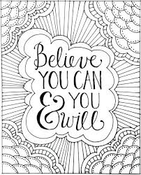 Inspirational Of Free Adult Coloring Pages Pdf Image Printable