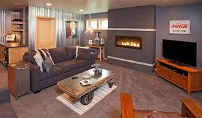 basement remodeling minneapolis. Basement Remodeling Minneapolis New Spaces Remodelers Inspiration Decorating D