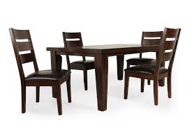 mathis brothers dining room furniture sets chairs 2018 also fabulous