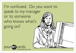 Image result for supervisor humour