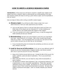 pdf essay example of formal letters