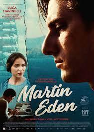 Martin Eden - Film 2019 - FILMSTARTS.de