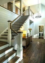 stair landing decorating ideas stairway landing decorating ideas hall stairs landing decorating ideas modern stairs and stair landing decorating ideas