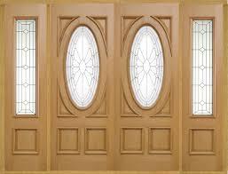 double front doors. Sovereign Double Front Doors With Sidelights Double Front Doors
