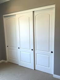 wardrobes white wardrobe sliding doors ikea small closet ideas small sliding wardrobe doors