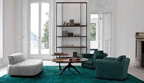 ici furniture. Baxter Sofa White Modern Design Ici Furniture