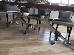 Terrific Unique Table Bases 55 For House Decoration with Unique Table Bases
