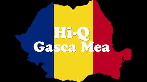 Hi-Q-Gasca Mea- Romanian Party Music