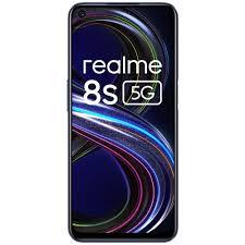 realme 8s 5G Online (6 GB RAM, 128 GB ...