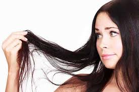 how to stop hair fall and tips to