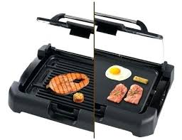 outdoor electric griddle gr electric reversible griddle best electric griddle outdoor built in electric griddle