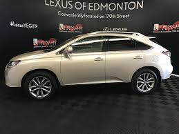 2015 lexus rx. certified pre-owned 2015 lexus rx 350 touring package rx