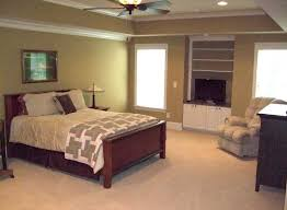 Image Of: Hgtv Basement Bedroom Ideas