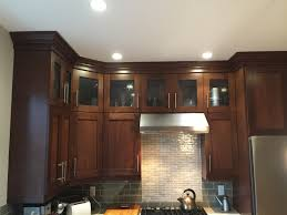 Kitchen Cabinets Brooklyn Ny Total Kitchen Outfitters Inc Brooklyn New York Proview