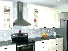 grey glass tile dark black and grey glass tile backsplash grey glass tile
