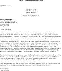 Resume Letter Format