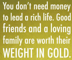 Quotes About Best Family 40 Quotes Delectable Best Family Quotes