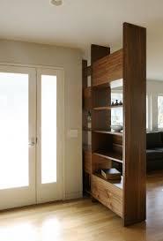 Delightful Room Divider Storage Units Wall Room Divider Storage