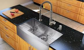 5 Tips for Choosing the Right Size Kitchen Sink - Overstock.com