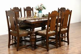 craigslist dining room chairs. Craigslist Washington Dc Furniture Lovely Dining Room Sets Luxury Ethan Allen Chairs D