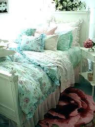 shabby chic bedding collections rustic chic bedding chic bedding sets comforter shabby collections fashion country style